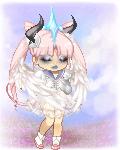 Zepar-Sama's avatar