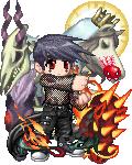 Trinity-Wolf-666's avatar