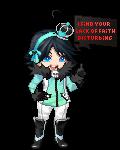 Frau Kia's avatar