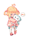 YunXue's avatar