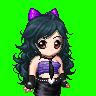 xxxxlllaaannneexxx's avatar