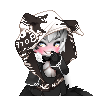 Follower of Romulus's avatar
