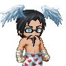 Thom Sakimoto's avatar