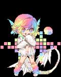Yushika's avatar