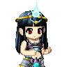 A-chan 01's avatar