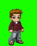 Kudo Kamakaze's avatar