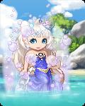 ai-love-chan
