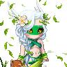 Lady Akiba's avatar