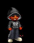 SnakeKing5000's avatar