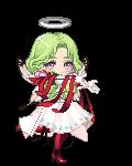 CupidsRock's avatar