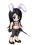 miss_lonely_6's avatar