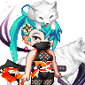 Evil Cute Dragon Girl's avatar