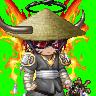 Zamor's avatar