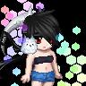 love_beyond_reach's avatar