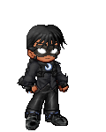 Lucean -Lrex- Arean's avatar