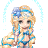 TickTacC -x- RusSh's avatar