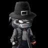 VpX's avatar