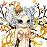 Hanekaeri's avatar