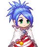 bleachedscar's avatar