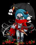 short lil ninja
