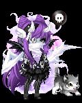 BeautifulAssassinxoxo's avatar