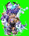 Kelaino25's avatar