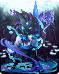 Hand 0f Honor's avatar