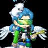 Yetico's avatar