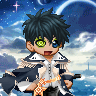 Jump Einatz's avatar