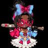 kewie16's avatar