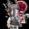 ChaoticThief's avatar