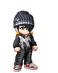Winter Experiment's avatar