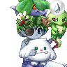 Hehetna's avatar