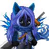 Zeshu's avatar