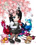 JVliku's avatar