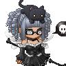 MidoriMochi's avatar