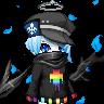 ColorfulNightmare's avatar