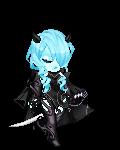 SihadinaKenobi's avatar