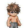 dan.com's avatar