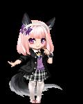 AeronieI's avatar