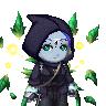 Hanyousaria's avatar
