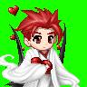 Flatliner57's avatar
