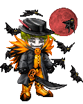 1dragonman's avatar