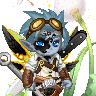 Myu-Tanto Risu's avatar