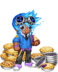 Tornado Jackson txk's avatar
