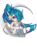 ArtificialBeef's avatar