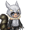Outlawed_Wolf's avatar