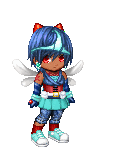 Kakrine's avatar