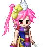 Arche Klaine1's avatar