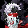Toshizou's avatar